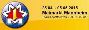 Maimarkt-2015-300x103 in